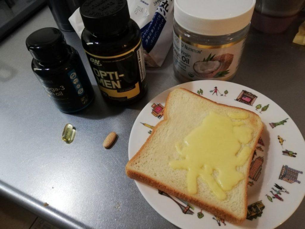 diet1349_03