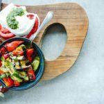 ダイエットアプリFiNCは効果ある?2ヶ月続けた感想
